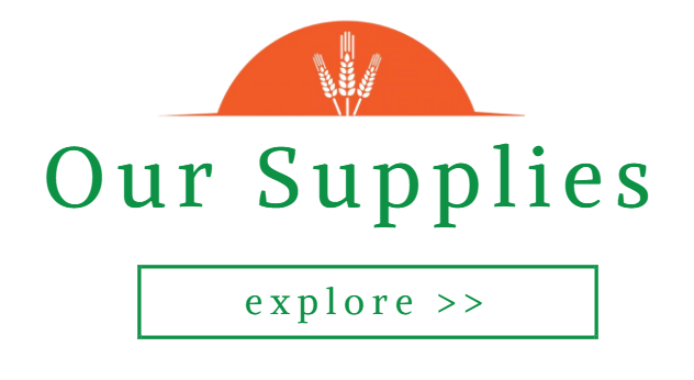 Click here to see our garden and farm supplies